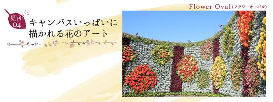 hurawa-o-baru.jpg