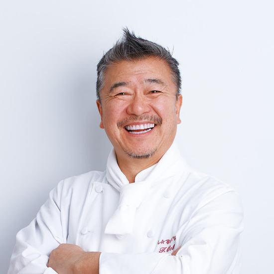 ochiai_chef.jpgのサムネイル画像