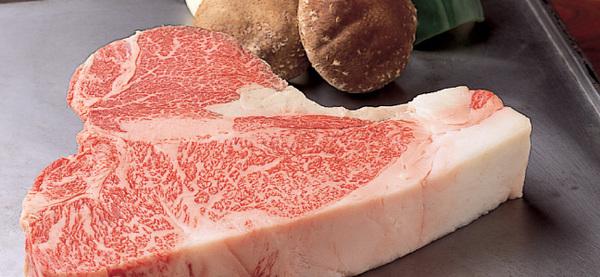 niku_steak.jpg