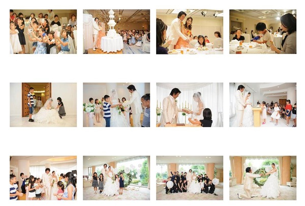 kids wedding 2.jpg