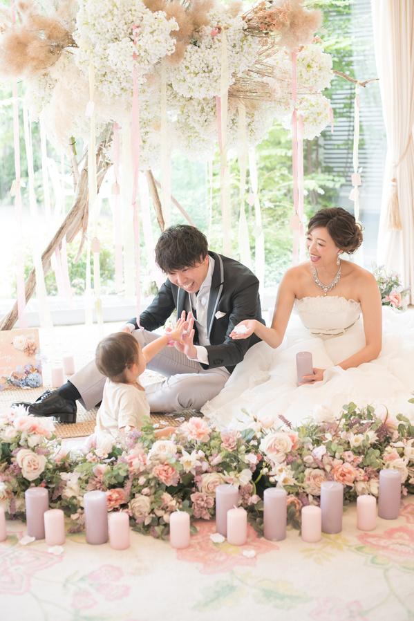 kidswedding.jpg