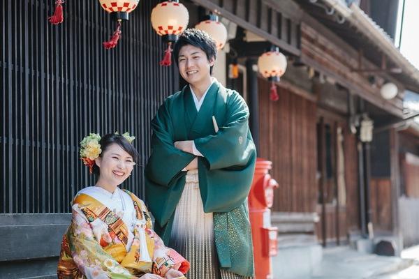 kawaramachi1.jpeg